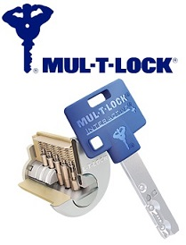 Seattle WA Locksmith